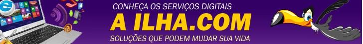 servicos_ailha