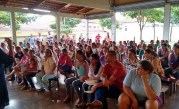 Desfile Cívico no aniversário de Capinópolis pode ser cancelado