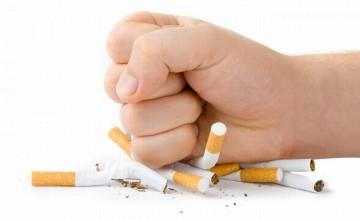 PSFs trabalharão no combate ao tabagismo e acidentes doméstico em Capinópolis
