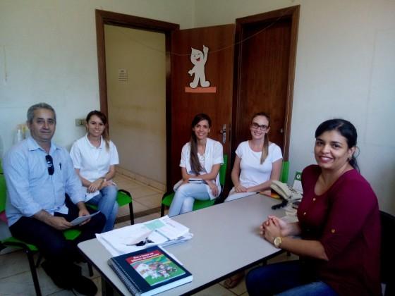 Humanização na saúde em Capinópolis deve ser geral