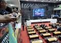 Assembleia de Minas aprovou o aumento do ICMS para telefonia, Internet, tv a cabo e outros