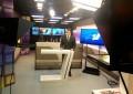 TV Vitoriosa comemora 16 anos e presenteia telespectadores