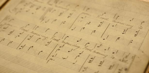 """Justiça americana diz que direitos autorais da música """"Parabéns a você"""" não são válidos"""