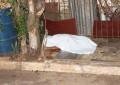 Maranhense é assassinado a tiros em Conceição das Alagoas