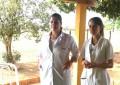 Obesidade é discutido na Zona Rural de Capinópolis