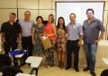 Capinópolis participou do IV Seminário Jornada de Informática na Educação