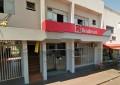 Ação rápida da PM evita explosão de agência bancária em Capinópolis