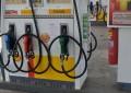 Variação do preço da gasolina em Capinópolis é pequena entre postos de combustíveis