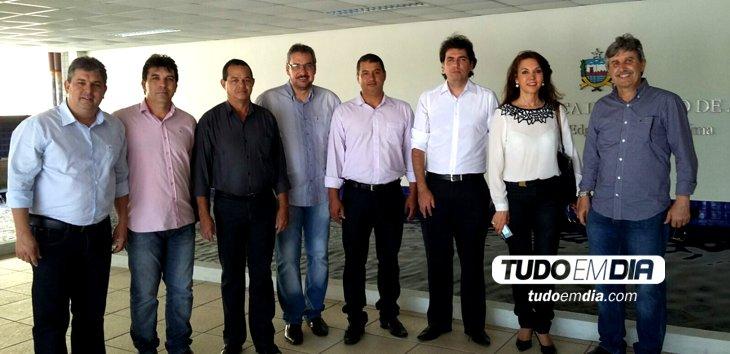 Desembargador diz que usinas Vale do Paranaíba e Triálcool estão liberadas para venda