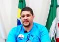 Alexandre Santos Gomes é eleito presidente da 213ª Subseção da OAB em Capinópolis