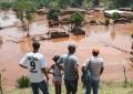 Capinópolis adere à campanha para enviar água mineral aos moradores de Mariana (MG)