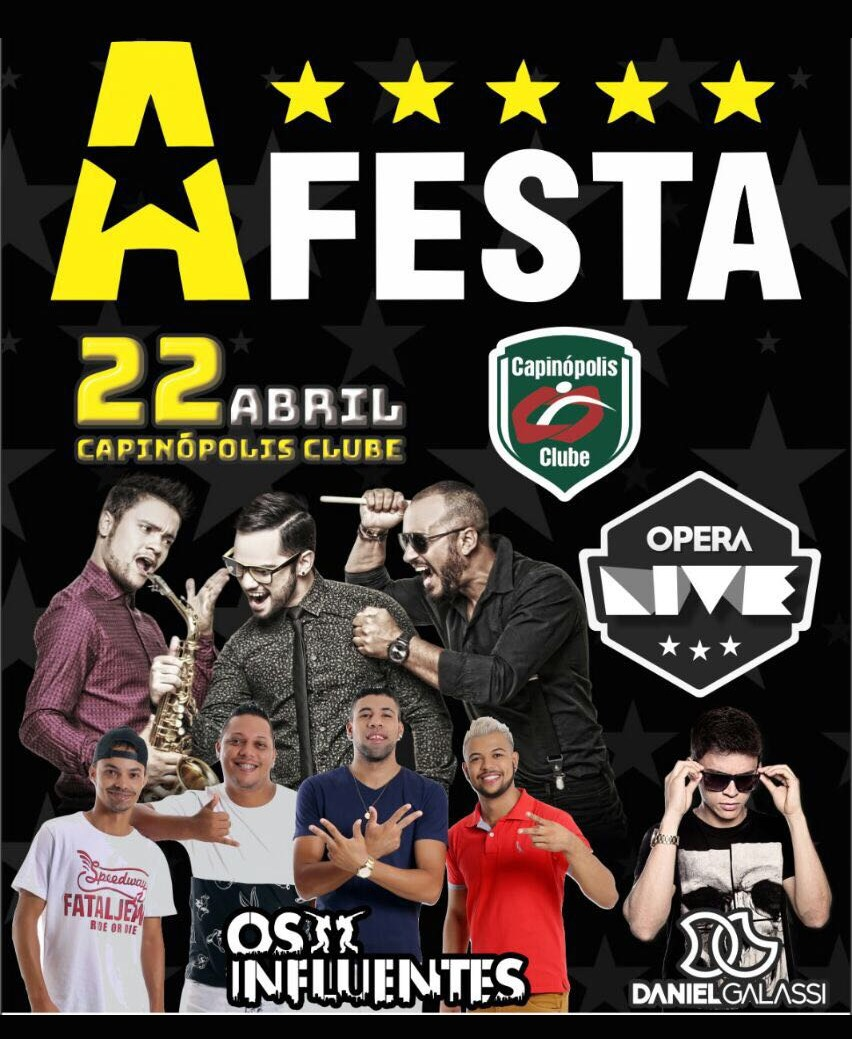 A-FESTA