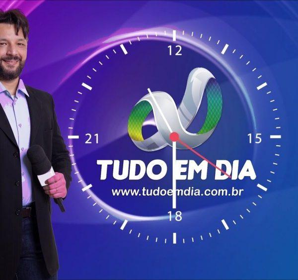 ÁudioPlay: Giro de notícias do Brasil e do mundo em 27/04/21 wp 16134786096607473961658576613203 e1613478784729 1 600x563