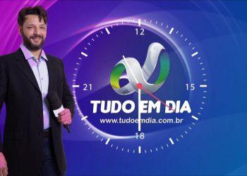 ÁudioPlay: Giro de notícias do Brasil 21.04.2021 wp 16134786096607473961658576613203 e1613478784729 350x250