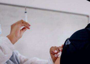 ÁudioPlay: PF vai investigar empresários vacinados contra Covid vacina 1 350x250