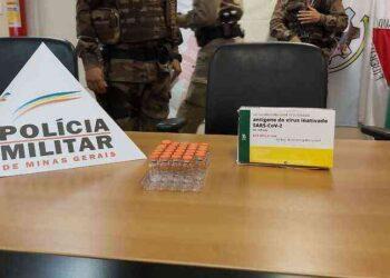 ÁudioPlay: Polícia Federal prende ladrão de vacinas em Montes Claros 20210419165755742601u 350x250