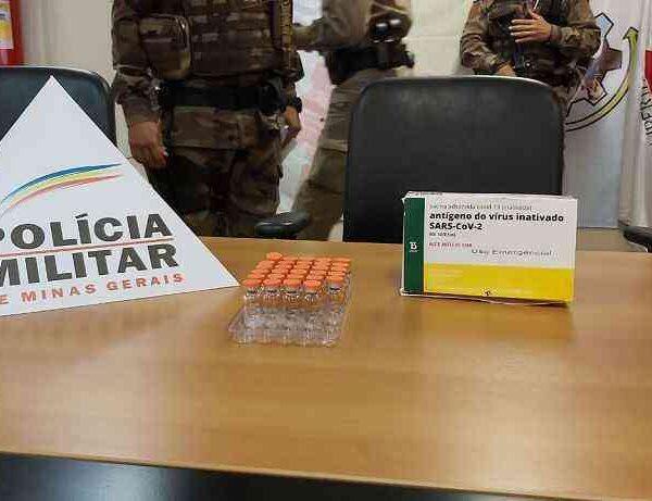 ÁudioPlay: Polícia Federal prende ladrão de vacinas em Montes Claros 20210419165755742601u 600x461