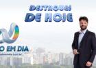ÁudioPlay: Giro de notícias do Brasil em 28-04-21 DESTAQUES DE HOJE GIRO 140x100