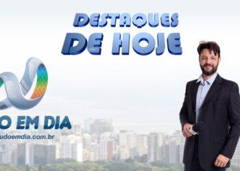 ÁudioPlay: Giro de notícias do Brasil em 30/04/21 DESTAQUES DE HOJE GIRO 350x250