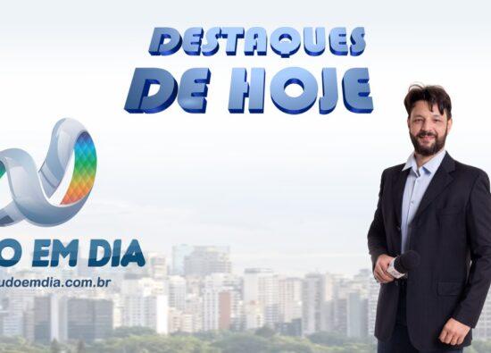 ÁudioPlay: Giro de notícias do Brasil em 30/04/21 DESTAQUES DE HOJE GIRO 550x395 capa Capa DESTAQUES DE HOJE GIRO 550x395