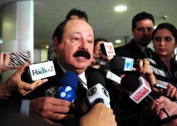 Morre Levy Fidelix, ex-candidato a presidente e fundador do PRTB LEVY FIDELIX FOTOS PUBLICAS 350x250