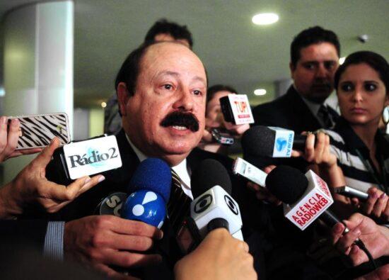 Morre Levy Fidelix, ex-candidato a presidente e fundador do PRTB LEVY FIDELIX FOTOS PUBLICAS 550x395 capa Capa LEVY FIDELIX FOTOS PUBLICAS 550x395
