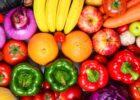 ÁudioPlay: Brasil desperdiça 41 mil toneladas de alimentos por dia alimentos freepix 140x100