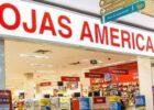 ÁudioPlay: Lojas Americanas é condenada a pagar R$ 400 mil por assédio moral americanas 140x100