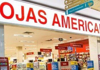 ÁudioPlay: Lojas Americanas é condenada a pagar R$ 400 mil por assédio moral americanas 350x245