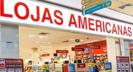 ÁudioPlay: Lojas Americanas é condenada a pagar R$ 400 mil por assédio moral americanas