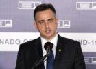 ÁudioPlay: Rodrigo Pacheco critica falta de coordenação no combate à pandemia rodrigo pacheco 140x100