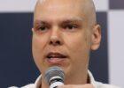 ÁudioPlay: Prefeito Bruno Covas morre em São Paulo vítima de câncer BRUNO COVAS FOTOS PUBLICAS e1621183266621 140x100