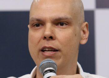 ÁudioPlay: Prefeito Bruno Covas morre em São Paulo vítima de câncer BRUNO COVAS FOTOS PUBLICAS e1621183266621 350x250