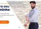 Vale a pena abrir uma empresa enquadrada no MEI? paulo braga grande negocio 140x100