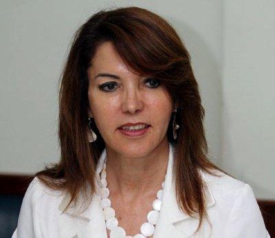 Dinair Isaac é reeleita em Capinópolis