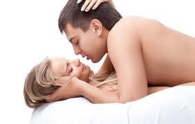 O que elas gostam na cama