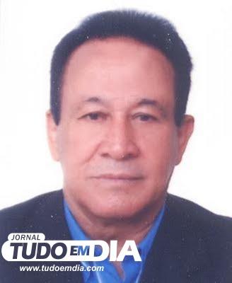 Divino Bueno - www.tudoemdia.com