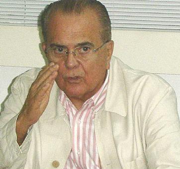 João Lyra