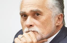 José Genoíno - Divulgação