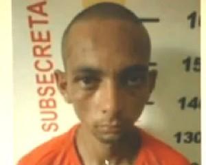 Neilton era usuário de drogas e o crime pode ter relação com dívidas com o tráfico