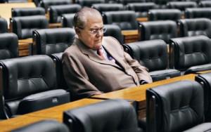 Deputado Federal João Lyra