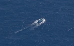 Autoridades da Malásia confirmaram que o avião do voo MH370, desaparecido desde 8 de março, caiu no oceano Índico com 239 pessoas a bordo e que não há sobreviventes