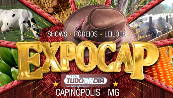 expocap-capinopolis