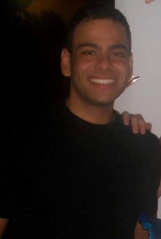 Lucas Félix tinha 22 anos