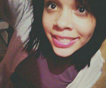 Yorrally Ferreira foi morta com um tiro no rosto
