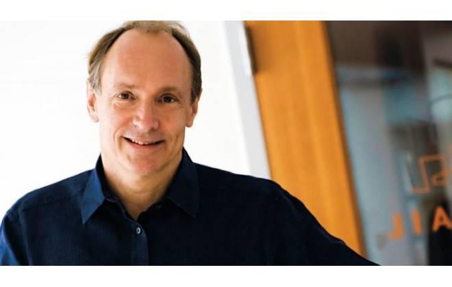 No dia 12 de março de 1989, Tim Berners-Lee criava o WWW que mudaria o mundo