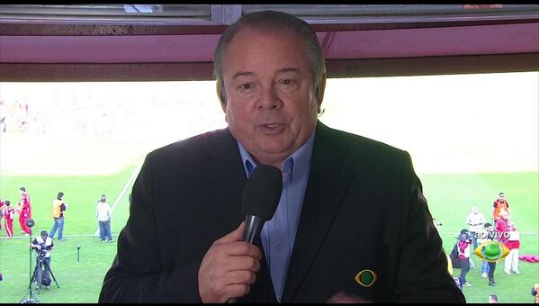 Luciano do Valle