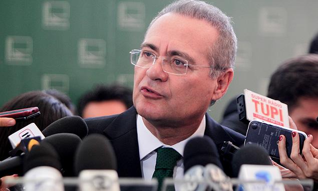 Joel Rodrigues-10.abr.2014/Folhapress