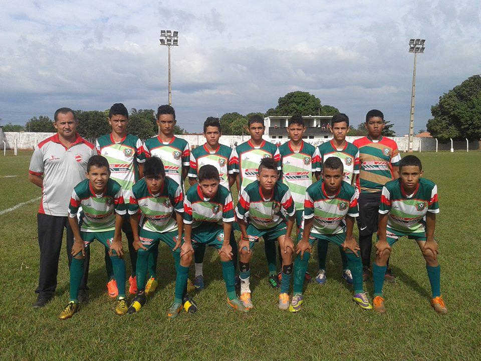 AmigosEsporte-18Mai2014 (2)