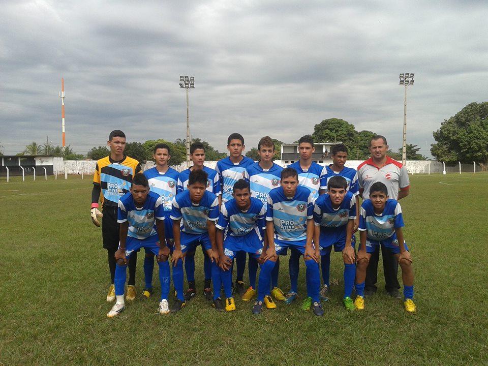 AmigosEsporte-18Mai2014 (3)